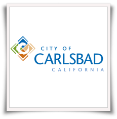 Carlsbad Math Tutoring