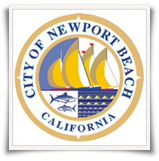 Newport Beach Math Tutor